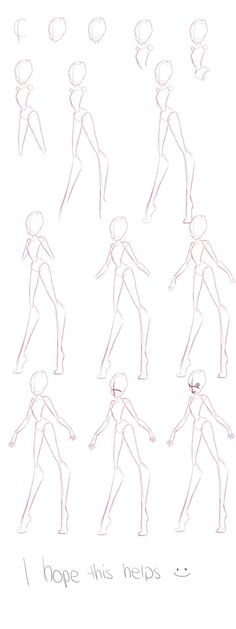 how to draw a winx body by sillycookie on deviantart