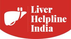 Information about Liver, Functions Of Liver, Location Of The Liver, Shape And Structure Of The Liver and Some Amazing Facts About Liver. At Liver Helpline India you get all information about Human Liver Function & Liver Transplant In Delhi, India. Liver Disease Treatment, Liver Failure, Bile Duct, Radiation Therapy, Best Hospitals, Healthy Liver, Fatty Liver, Pediatrics, Alcohol