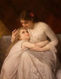 El arte de ser madre: Mamá, perdón | Munier