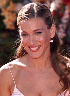 September 2000: 52nd Annual Emmy Awards