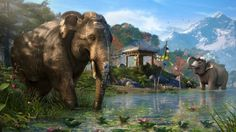 Far Cry 5 release date, news and rumors - http://ityy.org/2017/05/25/far-cry-5-release-date-news-and-rumors/