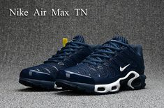 online store 9c9dc ff91a Details about Nike Air Max Plus TN Ultra Men s Running Trainers Shoes