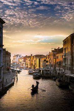 Cannaregio, Venice, Italy (scheduled via http://www.tailwindapp.com?utm_source=pinterest&utm_medium=twpin&utm_content=post77453632&utm_campaign=scheduler_attribution)