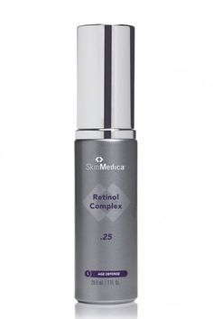 """How Retinol Can Help With Pretty Much Every Skin Problem #refinery29  http://www.refinery29.com/retinol-products-different-skin-types#slide-4  Hyperpigmented Skin While you may be drawn to retinoid products with vitamin C, since they have pigment-fighting properties, Joshua Zeichner, MD, director of cosmetic and clinical dermatology research at Mt. Sinai Hospital in New York City, cautions against those. """"Vitamin C and retinol can inactivate each other,"""" he says, so choose your products…"""