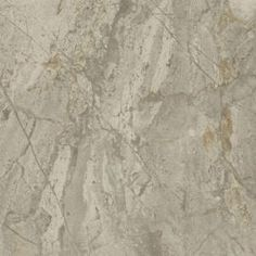 TrafficMASTER, Premium 12 in. x 12 in. Gray Marble Vinyl Tile (30 sq. ft. / case), 46413 at The Home Depot - Mobile