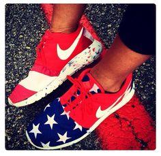 Lovvvveeee these.