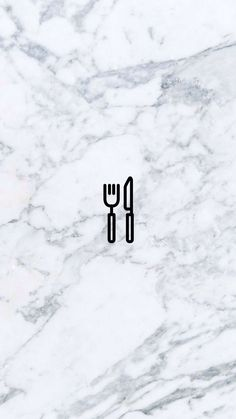 Insta diy home projects - Diy Decorating Instagram Logo, Images Instagram, Instagram White, Story Instagram, Instagram Design, Free Instagram, Instagram Story Template, Instagram Feed, Instagram Background