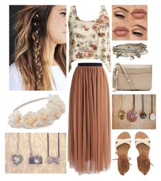 """""""My Style 64"""" by oreo-chan ❤ liked on Polyvore featuring Billabong, Wet Seal, Chicwish, Aéropostale, NYX, Witchery and Mudd"""
