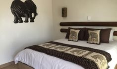 Groupon - Johannesburg: Two-Night Weekday or Weekend Self-Catering Stay for Two at Leika Airport Lodge in Leika Airport Lodge. Groupon deal price: R 699 Online Shopping Deals, Coupon Deals, Catering, Night, Places, Furniture, Home Decor, Decoration Home, Catering Business