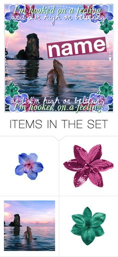 """""""Open Icon // Natalia"""" by teenage-iconer ❤ liked on Polyvore featuring art and natsicons"""