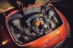 Awesome Porsche 2017: porsche-356-Speedster-3...  autoescala, motor, autos clásicos y antiguos Check more at http://carsboard.pro/2017/2017/02/15/porsche-2017-porsche-356-speedster-3-autoescala-motor-autos-clasicos-y-antiguos/