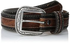 Ariat Mens Floral Overlay