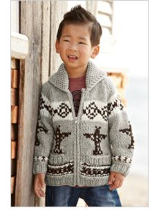 I think this might be Captain A's outfit for his fall pics!