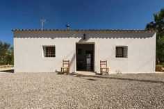 Can Beia Rural House Ibiza Nuestra Se�ora de Jesus Offering a barbecue and views of the mountain, Can Beia Rural House Ibiza is located in Nuestra Se?ora de Jesus. Ibiza Town is 8 km away. Free WiFi is offered and free private parking is available on site.