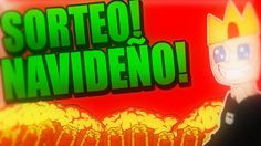 SORTEO DE 20 CUENTAS PREMIUM! | UN REGALO PARA USTEDES! Wii, Neon Signs, Youtube, Prize Draw, Beads, Gift, Youtubers, Youtube Movies