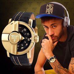 Instagram photo by Nj • Jul 5, 2015 at 11:31 AM Love You Babe, Neymar Jr, Best Player, Fc Barcelona, Perfect Man, Football Players, Ronaldo, Cool Stuff, Jay Park