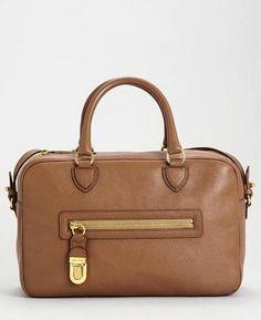 Marc Jacobs 'Manhattan' Shoulder Bag