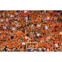 79 Best Go Cuse Images Syracuse University Athlete Basketball