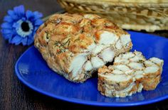 Мраморный мясной орех