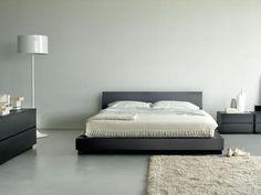 cool.... design of bedroom