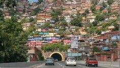 FMI pronostica que Venezuela cerrará con una inflación de 160% http://www.inmigrantesenpanama.com/2015/10/15/fmi-pronostica-que-venezuela-cerrara-con-una-inflacion-de-160/