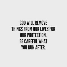 We learned a long time ago not to chase after anything or anyone! Bible Verses Quotes, Faith Quotes, Wisdom Quotes, True Quotes, Scriptures, Amazing Quotes, Great Quotes, Inspirational Quotes, Verbatim