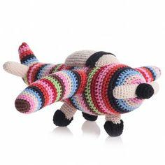 Amigurumi Beetle : moyen de transport au crochet on Pinterest Amigurumi ...