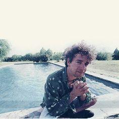 Soda Stereo, San, My Love, Wallpaper, Life, Gustavo Cerati, Musica, Artists, Thanks