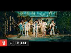 [M/V] TheEastLight.(더 이스트라이트) - Love Flutters(설레임) - YouTube