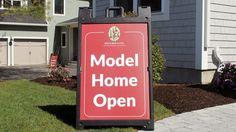 Do I Need an Agent if I'm Buying a Home from a Builder?