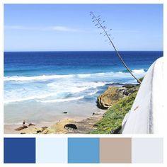 Taramara Beach = postcard !! This image is mine and been used as a drawing reference as you can see on @carobtartist . . . . . #newaccount #needfollowers #newpage #photogram #instagood #bondi #sydney #australia #NSW #australianbeaches #travel #picoftheday #paradise #beach #seaside #seaview #lovesea #sea #ocean #tree #waves #wonderful_places #beautifuldestination #bestvacations #amazingplaces #bdteam #followmeplease #followme #followmeformore #carobtartist