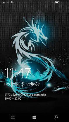 Valve Wallpaper Tf2