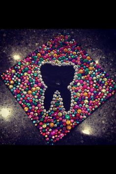 Dental Artwork!
