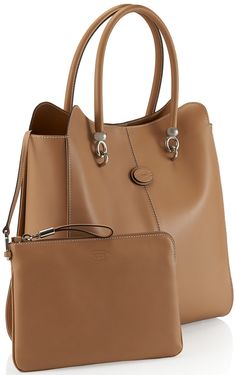 Classic Tod's Bag - Elsa-boutique.it #Tods | Tod's Bags for Woman ...