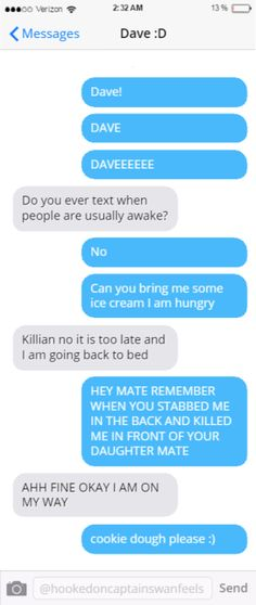 ouat fake texts | Tumblr