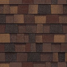 1000 Images About Owens Corning Residential Roofing On