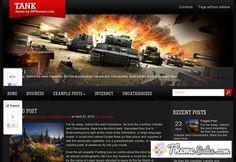 Tank - http://themesales.com/smthemes-tank/
