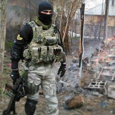 Turkey Special Forces, Special Operation Gendarme-JÖAK-