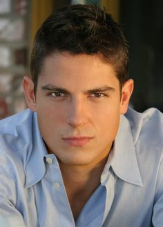 sean faris......I love HIM!!!! Everytime i watch Forever strong I love him even more