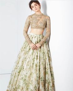 8633f54d09bd7 93 Best Magical dress images in 2019
