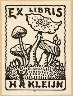 http://www.cpbr.gov.au/fungi/case-studies/bookplate.html