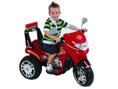 moto eletrica infantil - Pesquisa Google