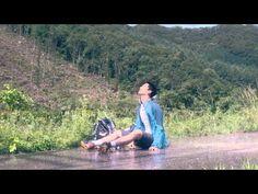 BTOB(비투비) - 괜찮아요 (It's Okay) Sung Jae Teaser - YouTube