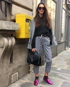 Estelle Pigault (@stelouchebabouche) • Photos et vidéos Instagram