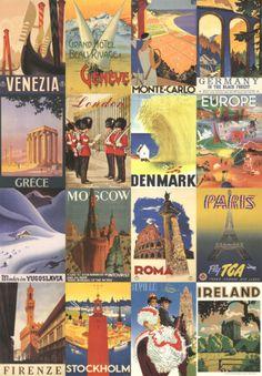 vintage images - Buscar con Google