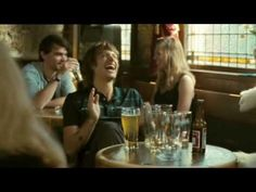 Paolo Nutini - Coming Up Easy (+playlist) All About Music, Music For You, Music Is Life, Good Music, Art Music, Music Songs, Music Videos, Music Land, Paolo Nutini