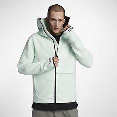 Sweat à capuche NikeLab ACG Fleece pour Homme
