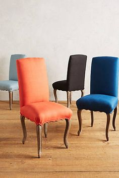 1000 images about contemporary designer chairs on