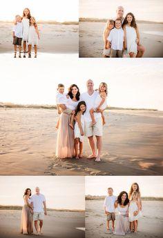 Best Beach Photography : beach-photo-session-lifestyle-family-photos-by-virginia-beach-premiere-photograp Family Beach Session, Family Beach Pictures, Beach Sessions, Photo Sessions, Family Beach Portraits, Family Pics, Beach Picture Outfits, Family Photo Outfits, Photography Beach