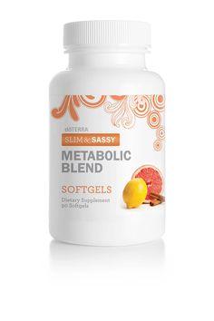 Slim and Sassy softgels incorporate grapefruit peel, lemon peel, peppermint plant, ginger root & cinnamon bark.🌱 #natural